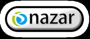 Nazar - producent past uszczelniających i poślizgowych